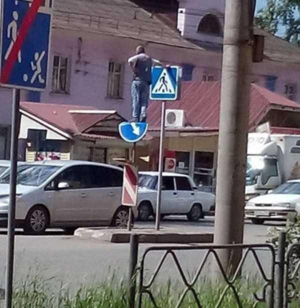 wtf-russia (19)