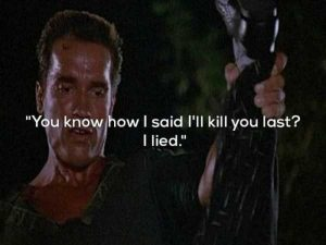 action-films-one-liners (17)