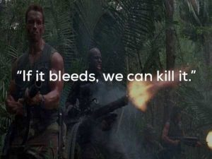 action-films-one-liners (4)
