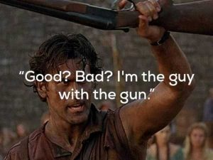 action-films-one-liners (5)
