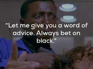 action-films-one-liners (6)