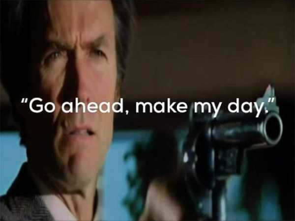 action-films-one-liners (7)