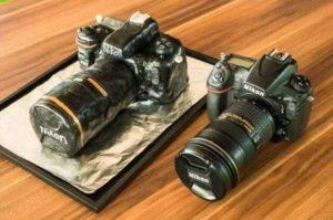 amazing-cakes (1)