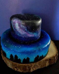 amazing-cakes (12)
