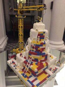 amazing-cakes (13)