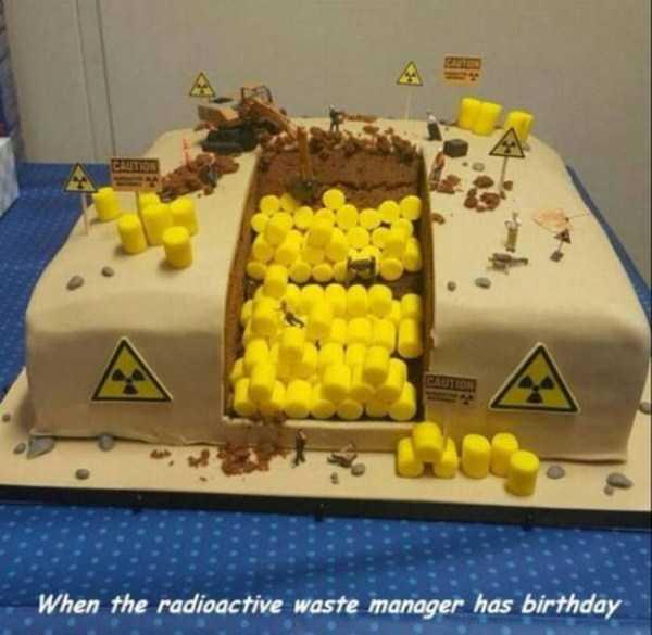 amazing-cakes (14)
