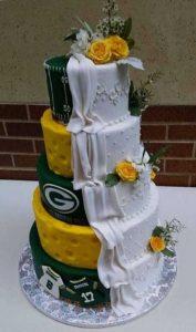 amazing-cakes (15)