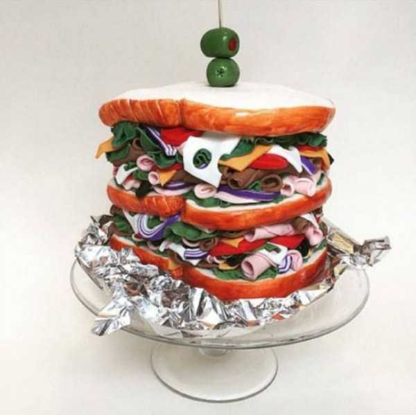amazing-cakes (16)