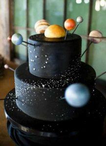 amazing-cakes (17)