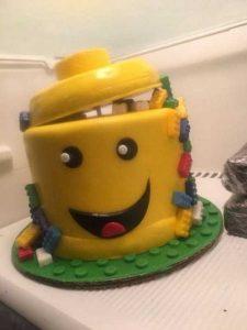 amazing-cakes (19)