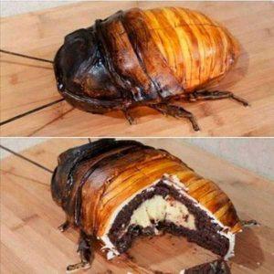 amazing-cakes (3)