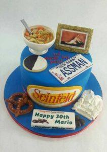 amazing-cakes (4)