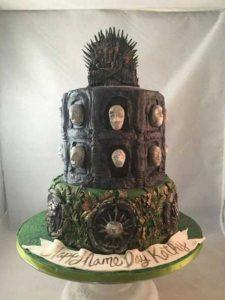 amazing-cakes (9)