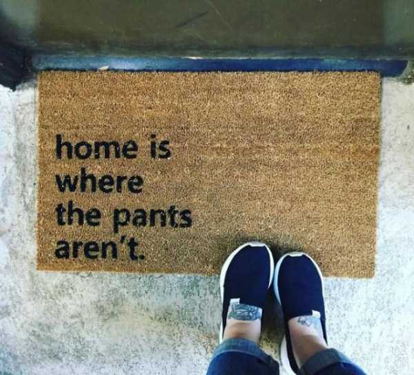 awesome-funny-doormats (10)