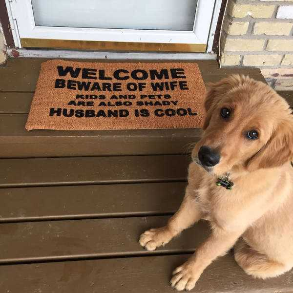 awesome-funny-doormats (12)