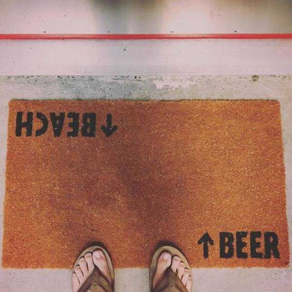 awesome-funny-doormats (13)