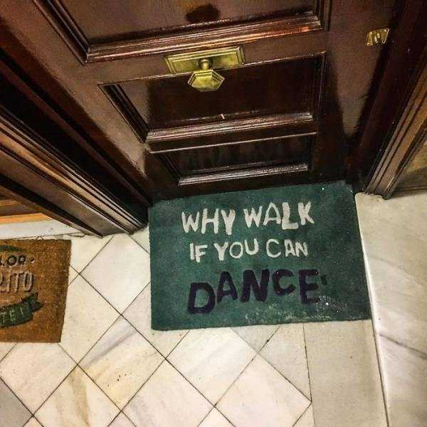 awesome-funny-doormats (14)