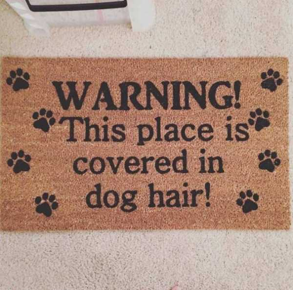 awesome-funny-doormats (15)