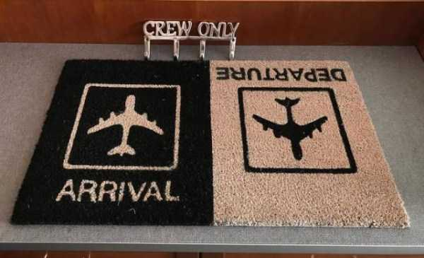 awesome-funny-doormats (16)