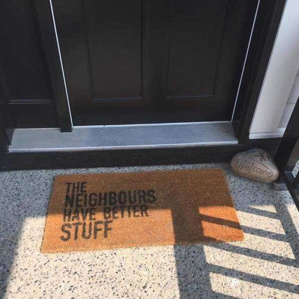 awesome-funny-doormats (17)