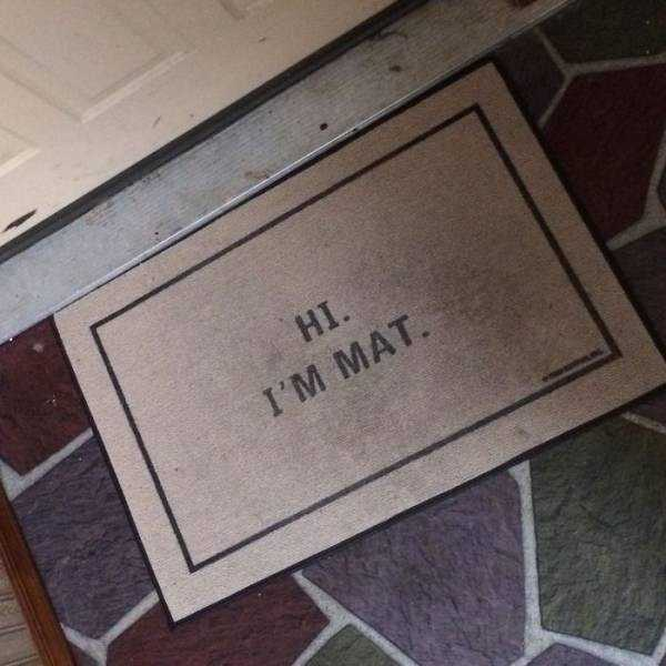awesome-funny-doormats (2)