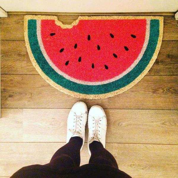 awesome-funny-doormats (20)