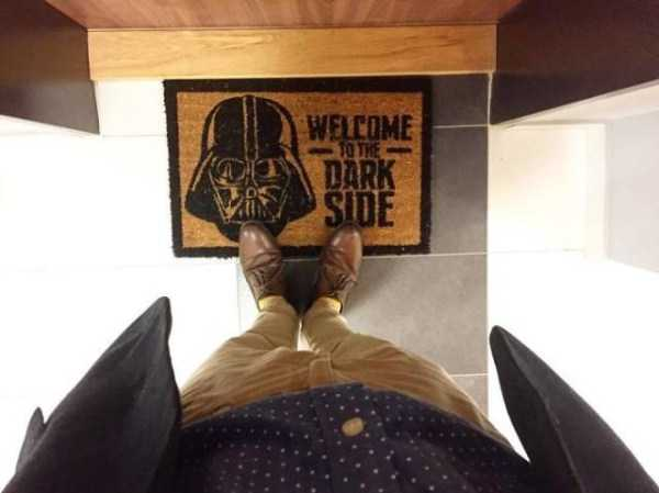 awesome-funny-doormats (21)