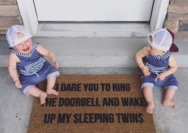 awesome-funny-doormats (22)