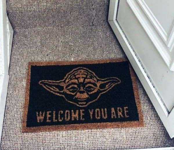 awesome-funny-doormats (23)