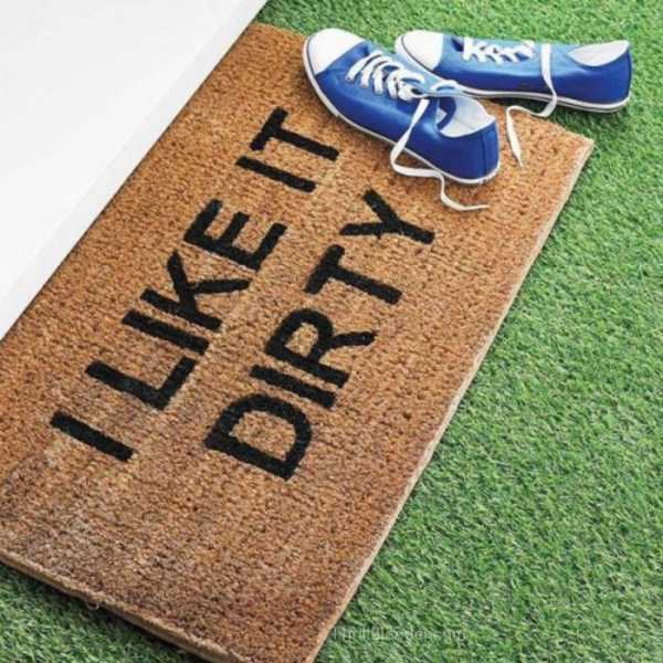 awesome-funny-doormats (24)