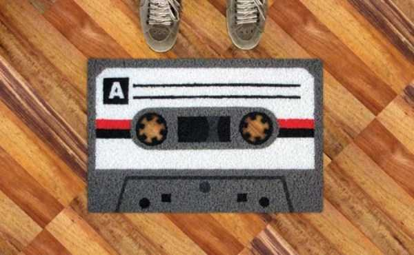awesome-funny-doormats (25)