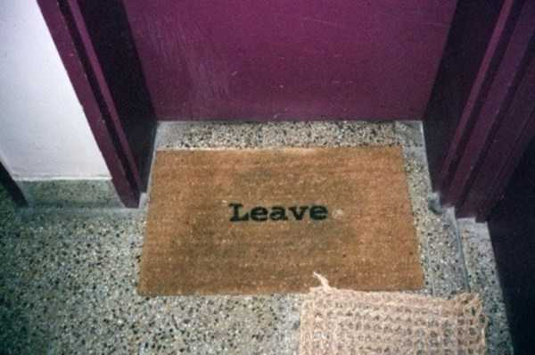 awesome-funny-doormats (26)