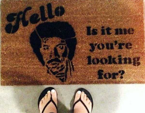 awesome-funny-doormats (27)