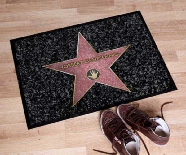 awesome-funny-doormats (28)