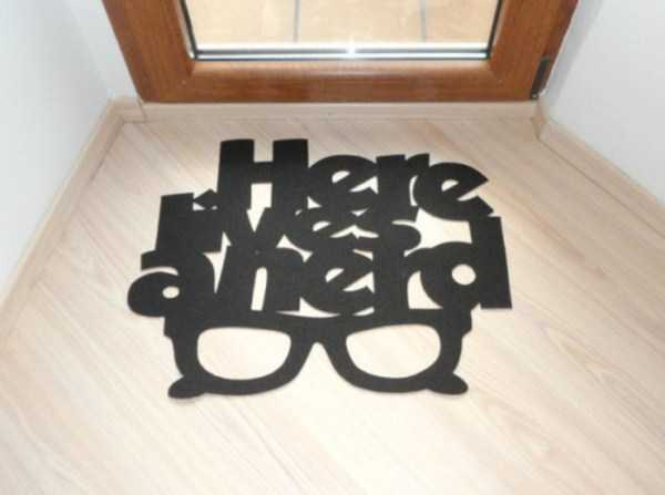awesome-funny-doormats (29)