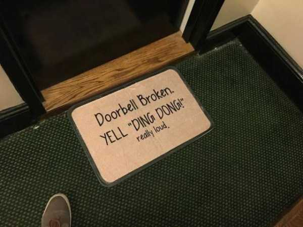 awesome-funny-doormats (3)