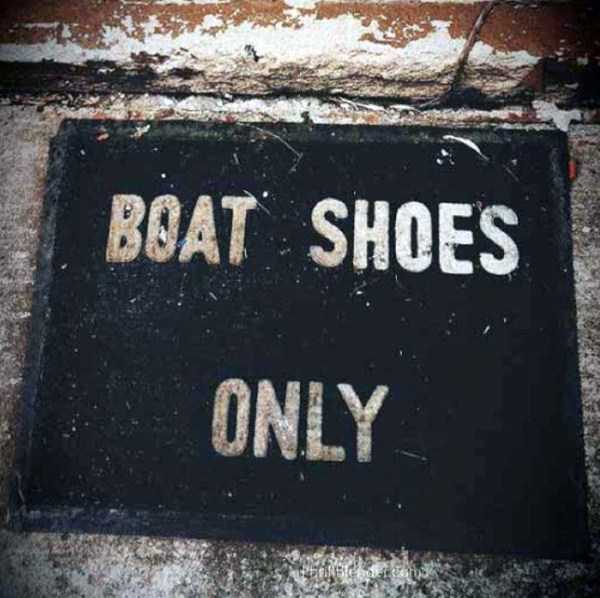 awesome-funny-doormats (30)