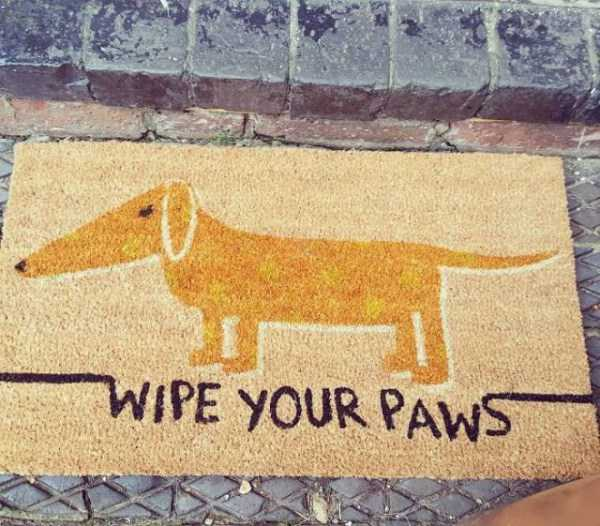 awesome-funny-doormats (31)