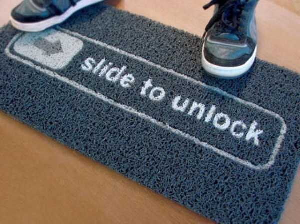 awesome-funny-doormats (32)