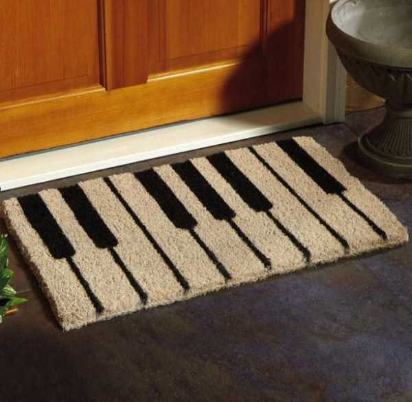 awesome-funny-doormats (34)