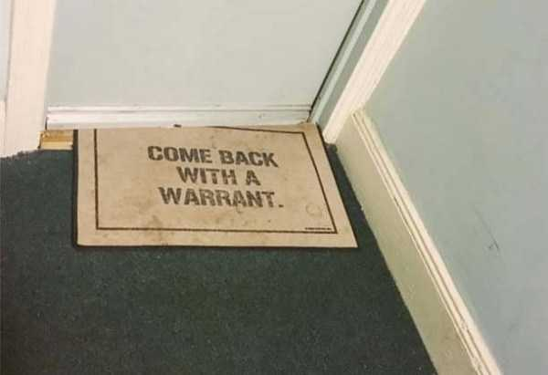 awesome-funny-doormats (35)