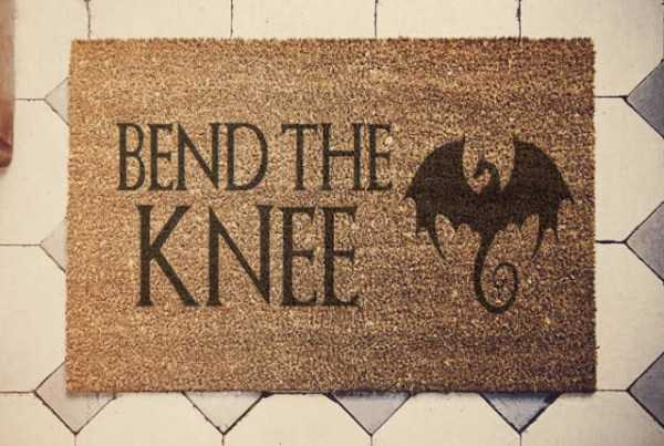 awesome-funny-doormats (36)