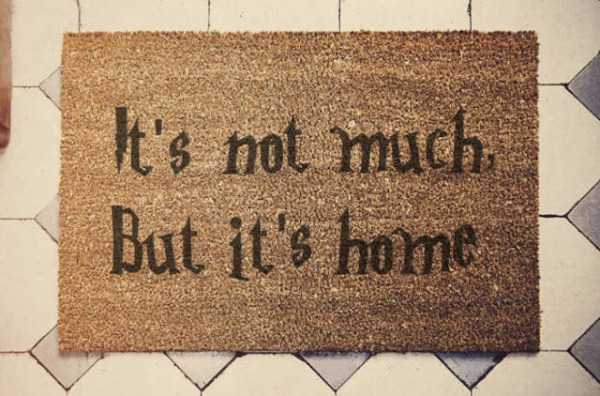 awesome-funny-doormats (37)