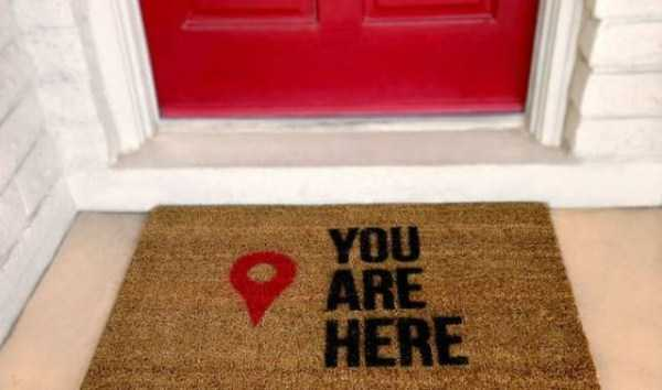 awesome-funny-doormats (38)