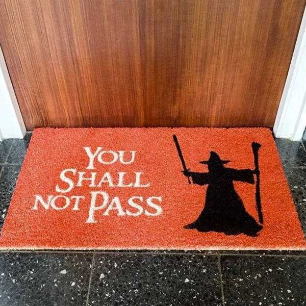 awesome-funny-doormats (39)