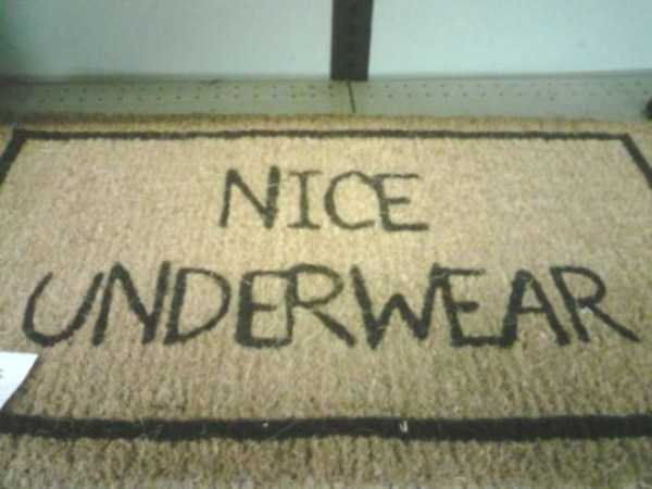 awesome-funny-doormats (4)
