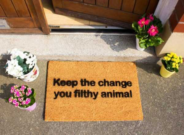 awesome-funny-doormats (41)