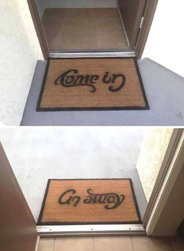 awesome-funny-doormats (42)