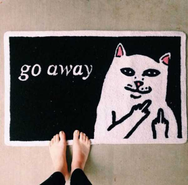 awesome-funny-doormats (45)