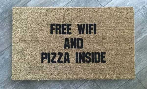 awesome-funny-doormats (46)